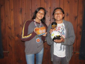 Gourd Winners 2015