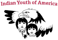 Indian Youth of America