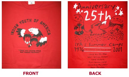 IYA-25th-anniversary