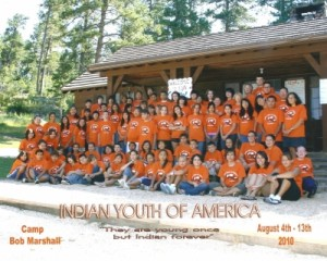 2010_sd_camp_pic.
