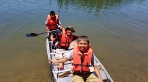 2017 Arizona Summer Camp